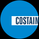 Trevor Staley, Project Manager, Costain Limited. (Plant supplied for Bredbury WTP project, Stockport, UK)