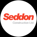 Martin Dunne, Site Agent, Seddon Construction Limited. (Plant supplied for Osbourne House project, Birmingham, UK)