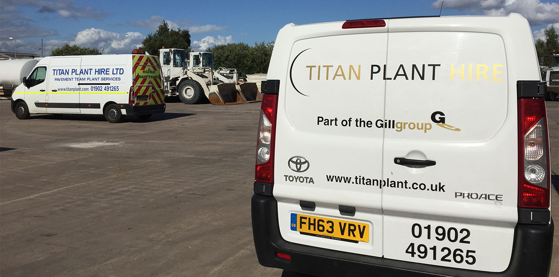 titan-slide-5a